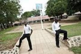 Malamulo College